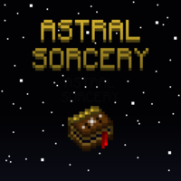 Astral Sorcery.png